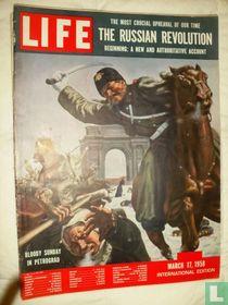 LIFE INTERNATIONAL EDITION 03-17
