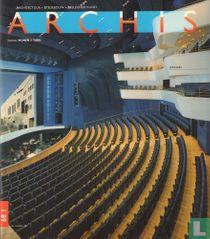 Archis 1