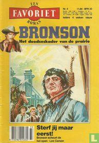 Bronson 4