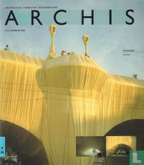 Archis 0