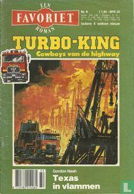 Turbo-King 6