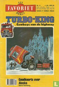Turbo-King 11