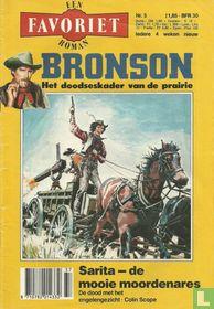 Bronson 5