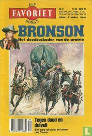 Bronson 8