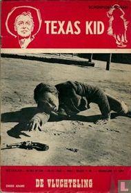 Texas Kid 120 381