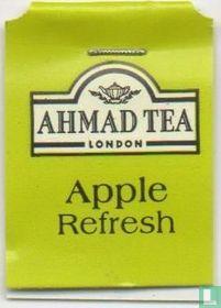 Ahmad Tea London Apple Refresh