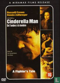 Cinderella Man / De l'ombre à la lumière