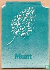 Munt / Menthe