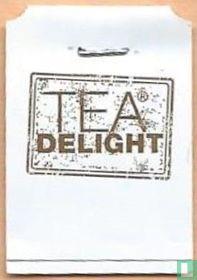 Axxent - Tea Delight ®