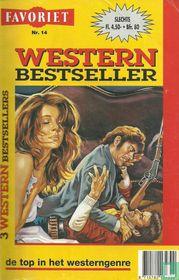 Western Bestseller 14