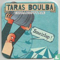 Taras Boulba Extra Hoppy Ale kopen