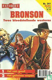 Bronson 241