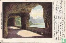 Flüelen-Brunen
