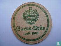 Barre Bräu