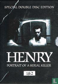 Henry -  Portrait of a Serial Killer 1 & 2