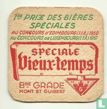 1er Prix des Bieres Speciales