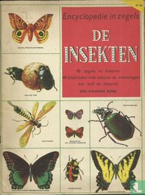 De insekten