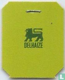 Delhaize / Bio