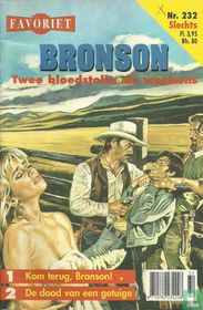 Bronson 232