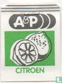 A&P Citroen