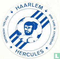 Haarlem Hercules