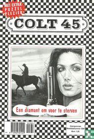 Colt 45 #2384