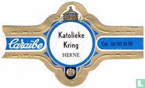 Katolieke Kring Herne - Caribbean - Tel. 02-55 10 39