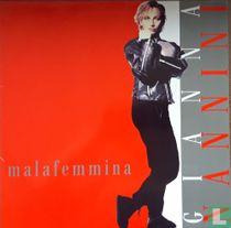 Malafemmina