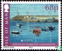 Europa - Visit the Isle of Man