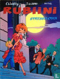 Stressiloma