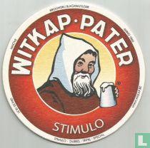 Stimulo