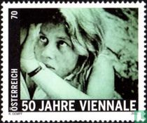 50 years Viennale