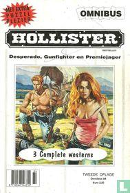 Hollister Best Seller Omnibus 84