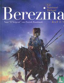 Berezina 2