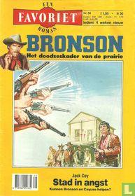 Bronson 34