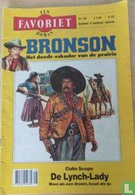 Bronson 39
