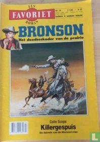 Bronson 35