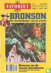 Bronson 11