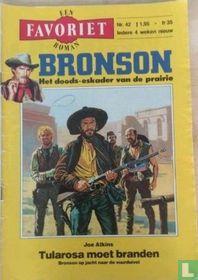 Bronson 42