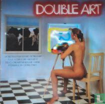 Double Art
