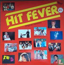 Hit Fever