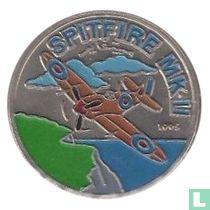 Arabische Democratische Republiek Sahara 100 pesetas 1995
