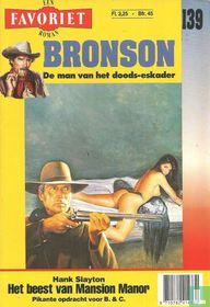 Bronson 139