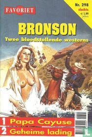 Bronson 298