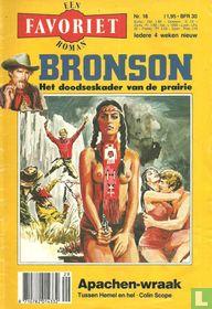 Bronson 16