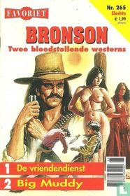Bronson 265