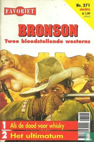 Bronson 271