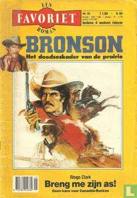 Bronson 33
