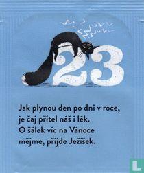 23 Relexacní - Hildegarda