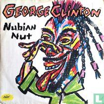 Nubian Nut
